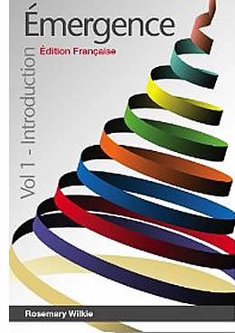 Emergence: French Edition